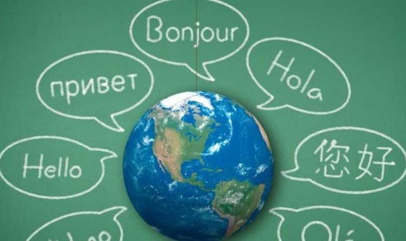 ภาษาที่สามทุกบริษัทกำลังต้องการอย่างมาก